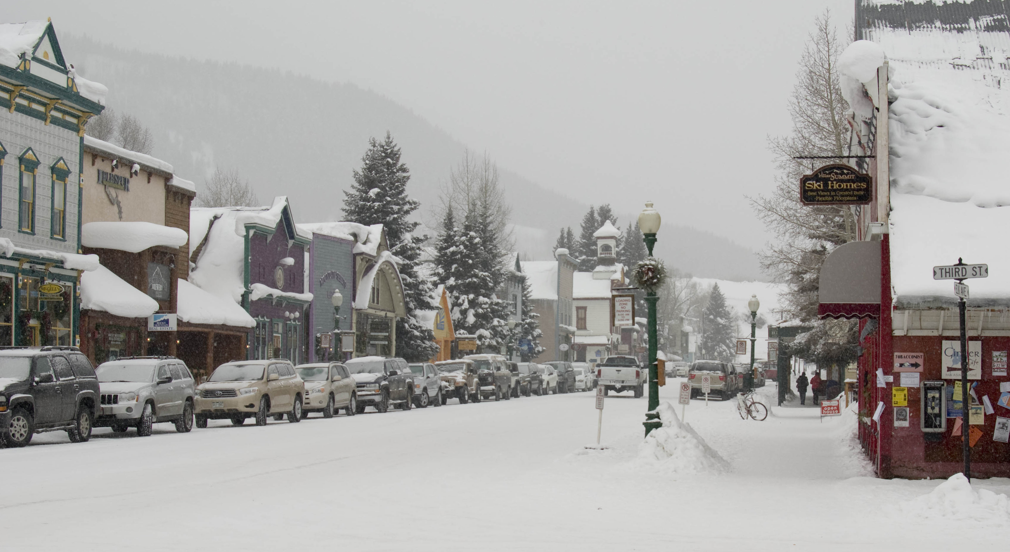 Crested Butte, Colorado.jpg