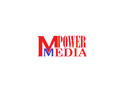 file cropped mpower logo png wikimedia commons rh commons wikimedia org mpower logic inc mpower logistics