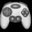 Crystal joystick.png