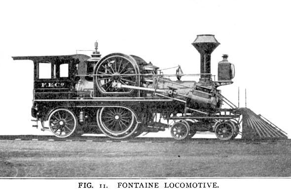 file curiosities of locomotive design. Black Bedroom Furniture Sets. Home Design Ideas