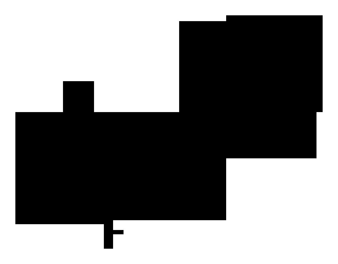 ciclosar u00edn