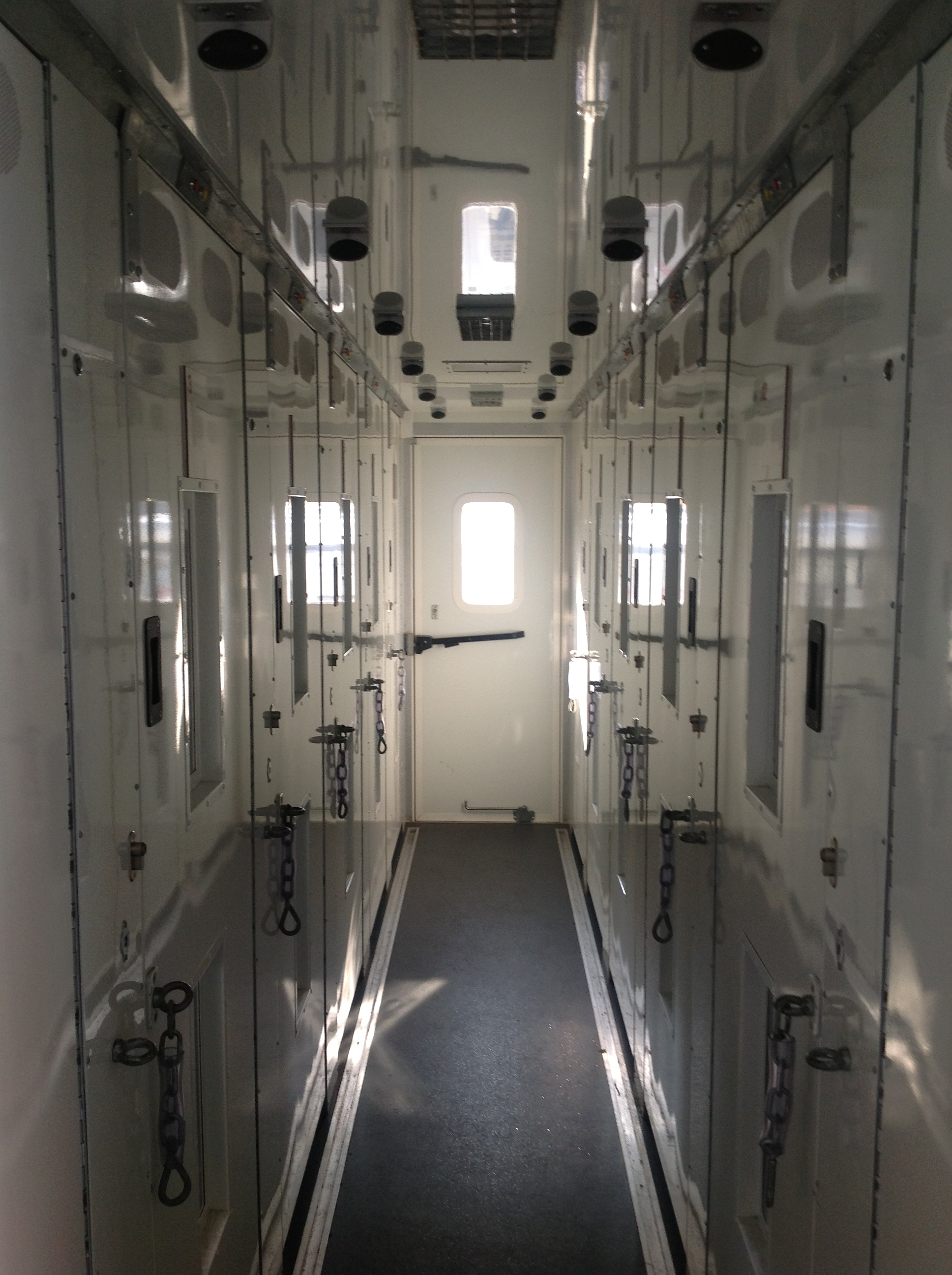 Day_50_ _prison_van_interior