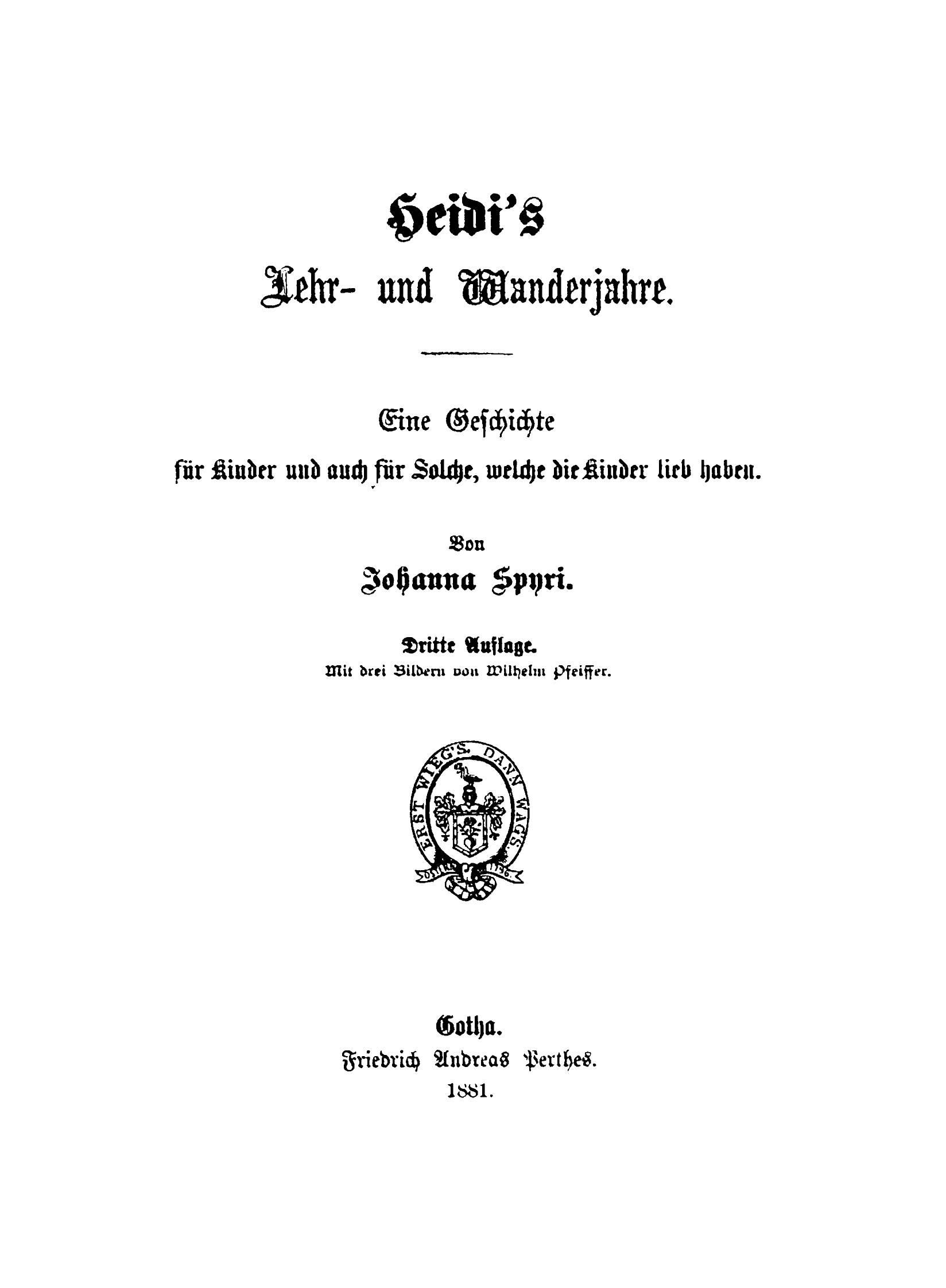 File:De Heidi\'s Lehr und Wanderjahre (Spyri) 007.jpg - Wikimedia ...