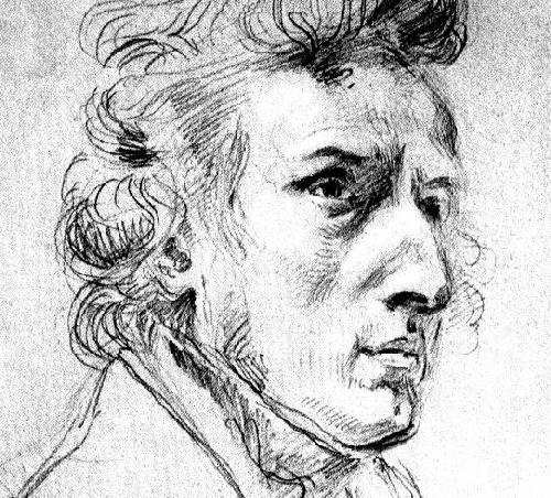 http://upload.wikimedia.org/wikipedia/commons/4/42/Delacroix_chopin.jpg