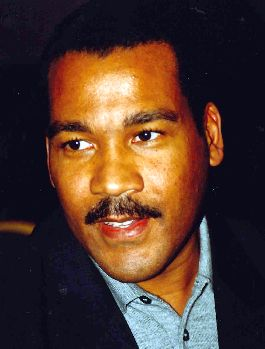 The 58-year old son of father Coretta Scott King and mother Martin Luther King Dexter Scott King in 2019 photo. Dexter Scott King earned a  million dollar salary - leaving the net worth at 2 million in 2019