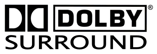 the official dolby surround dts x faq discussion thread avs