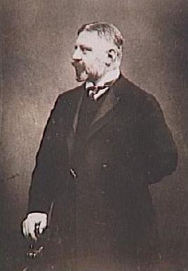 Dr Friedrich Rosen 1910.jpg