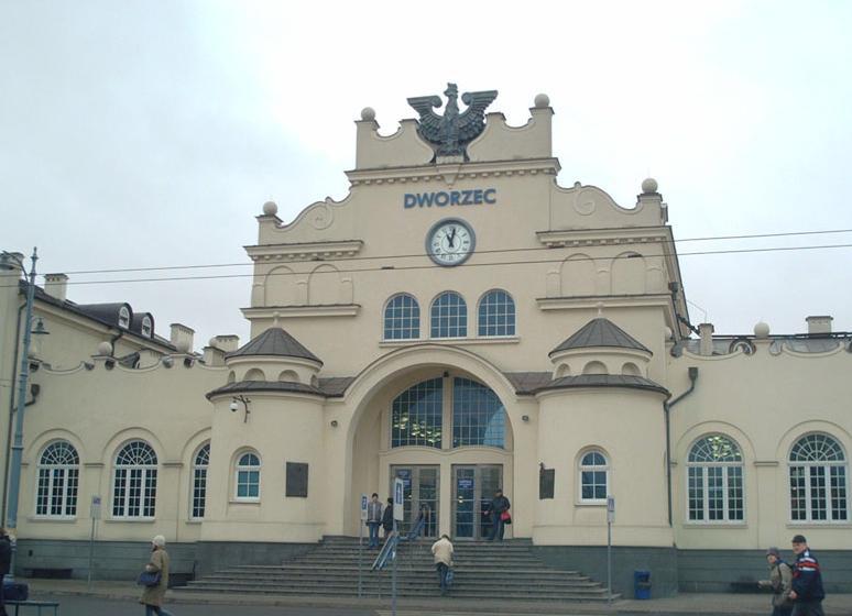 File:Dworzec2.jpg