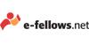 E-fellows.net-Logo.jpg