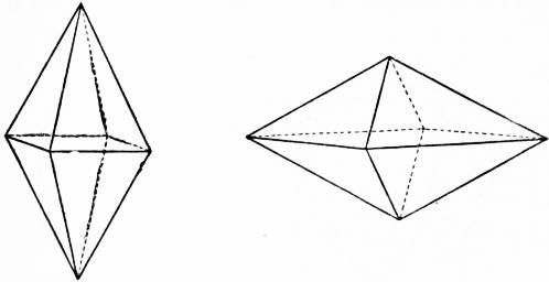 EB1911 Crystallography Figs. 54 & 55 Orthorhombic Bipyramids.jpg