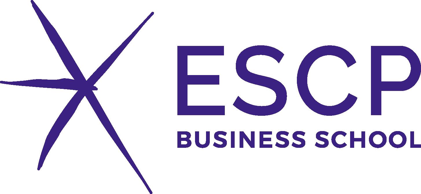 ESCP Business School — Wikipédia