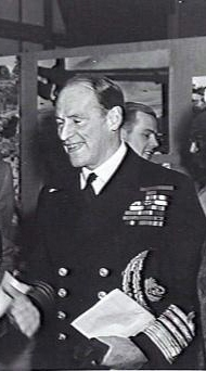 File:Edward Evans UK2117.JPG