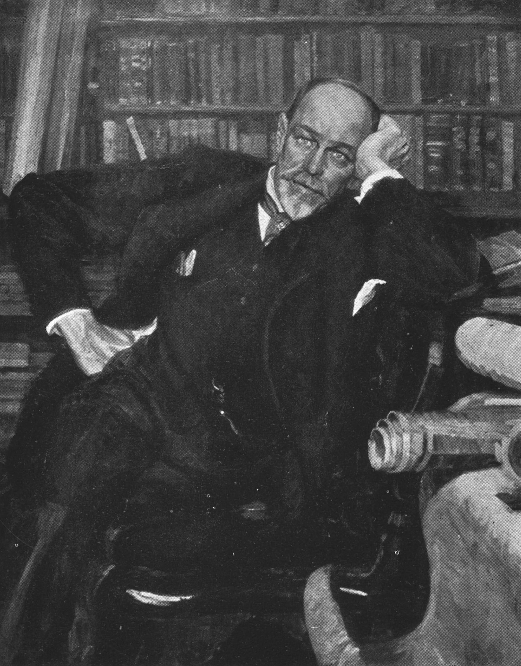 ファイル ekman gustaf av richard bergh 1912 jpg wikipedia
