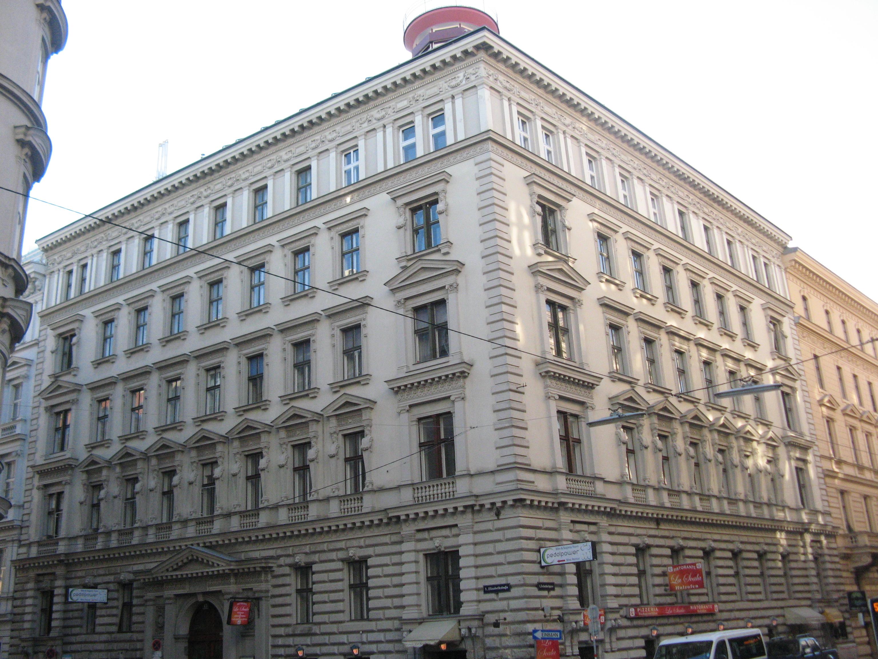Elisabethstraße 12.JPG