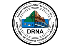 Emblem-department-of-natural-and-environmental-resources-of-puerto-rico.jpg
