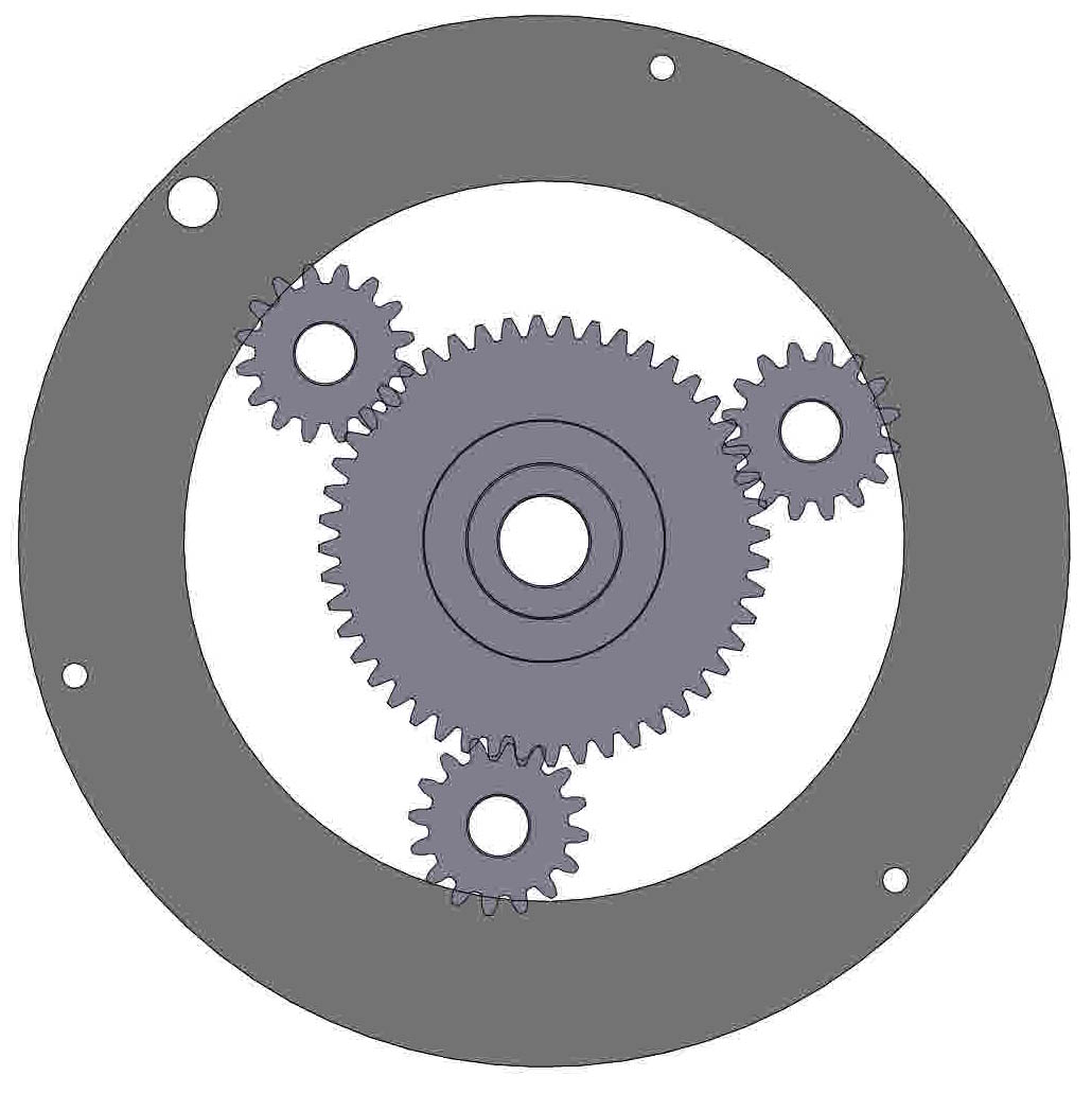 Planetary Gear Image Gallery epicycle...