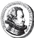 Ernest Frederick