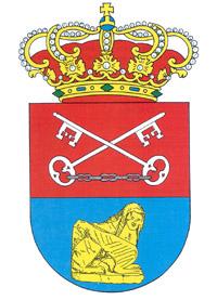 Bogarra