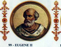 Image illustrative de l'article Eugène II