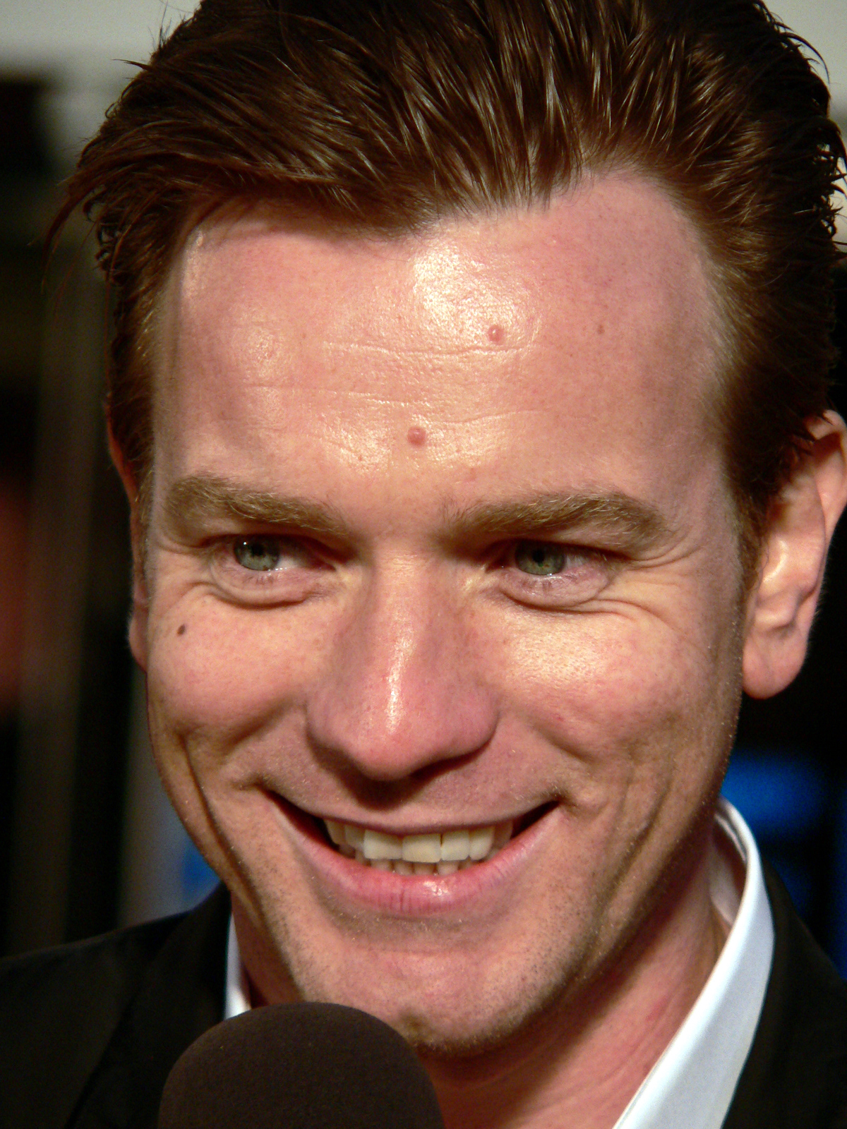 ewan mcgregor star warsewan mcgregor fargo, ewan mcgregor instagram, ewan mcgregor 2016, ewan mcgregor star wars, ewan mcgregor gif, ewan mcgregor 2017, ewan mcgregor young, ewan mcgregor come what may, ewan mcgregor height, ewan mcgregor photoshoot, ewan mcgregor family, ewan mcgregor moulin rouge, ewan mcgregor фильмография, ewan mcgregor your song, ewan mcgregor daughter, ewan mcgregor your song скачать, ewan mcgregor личная жизнь, ewan mcgregor vk, ewan mcgregor на игле, ewan mcgregor movies