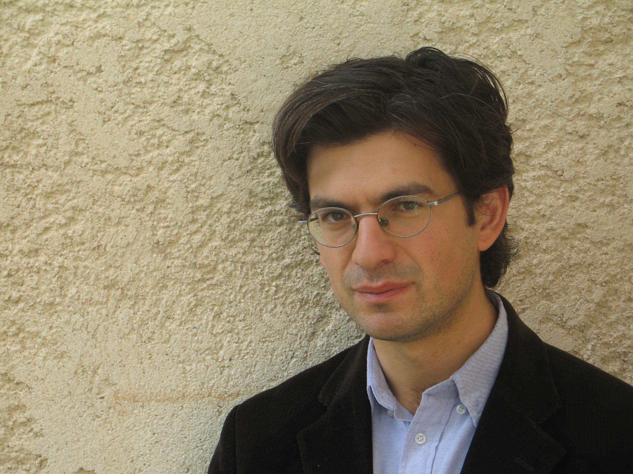http://upload.wikimedia.org/wikipedia/commons/4/42/Fabrice_Hadjadj.jpg