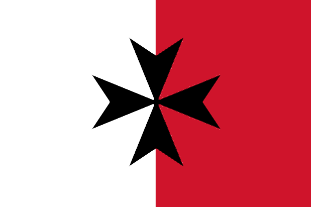 Pictures as well File Flag of BiH Second set of proposal 4 further File Bandera de Jalisco  Nacionalista together with File Flag of Malta  alternative furthermore File Flag of the Republic of Ararat. on warning flag