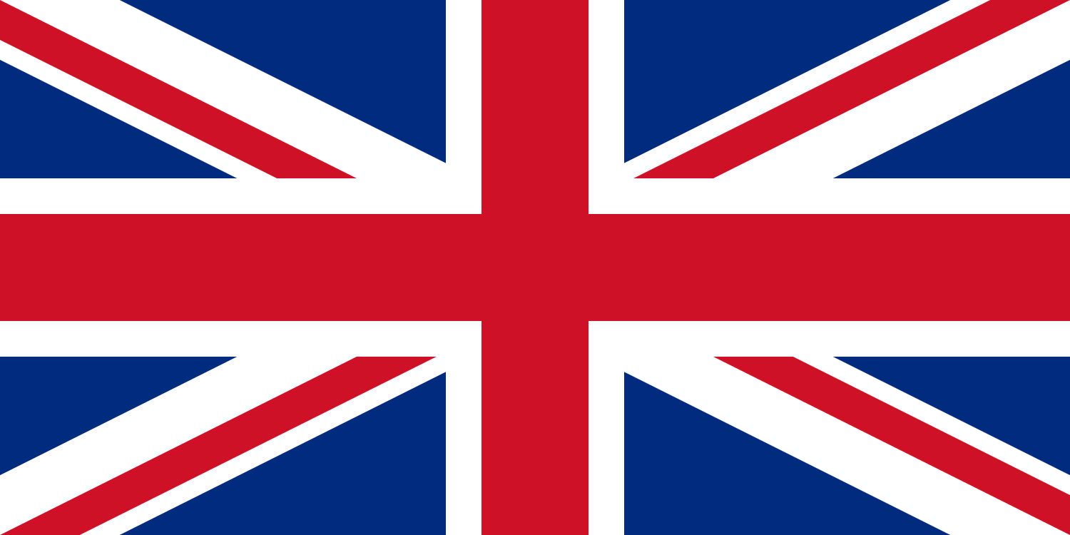 FileFlag Of The United Kingdom