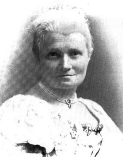 Flora Annie Steel, ca. 1903