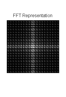 Fourier Space Checkerboard.png