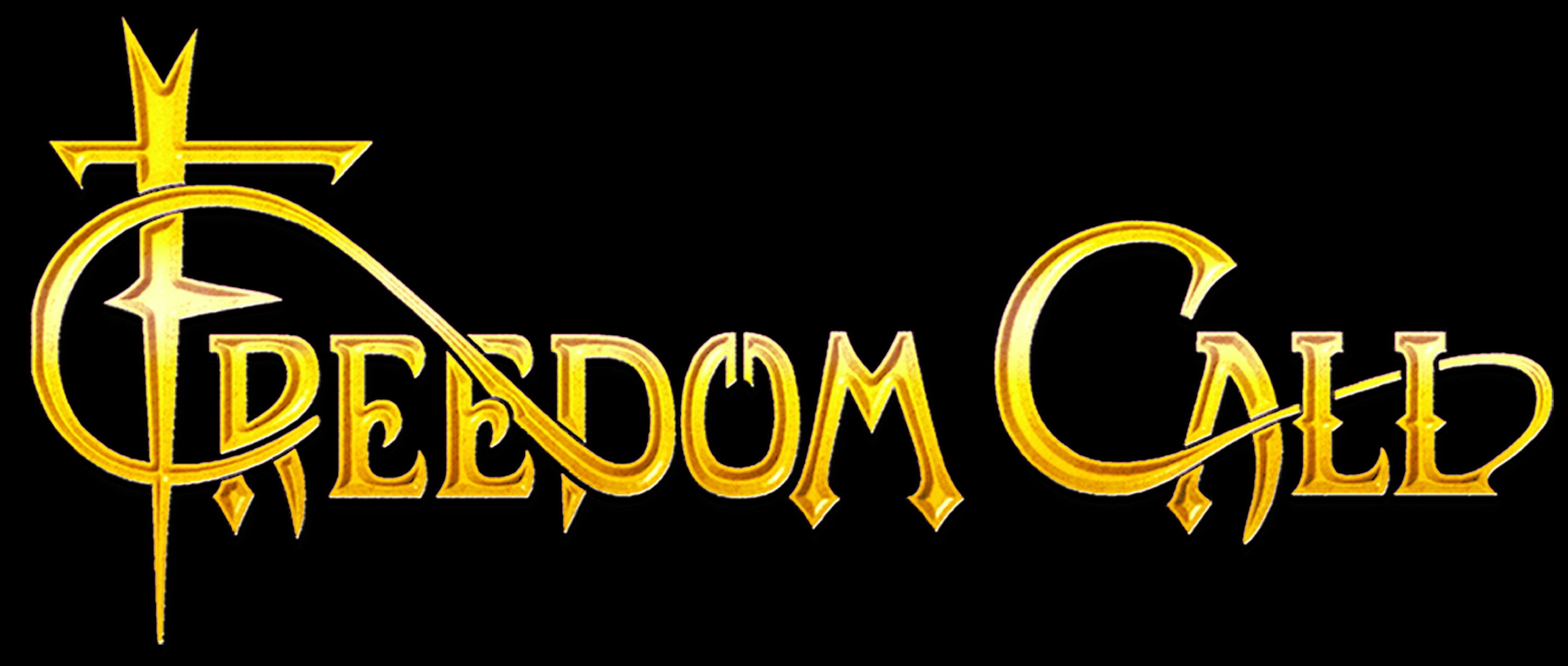 File:FreedomCall-Logo-Gold-schwarz.jpg - Wikimedia Commons