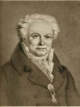 Friedrich Ludwig von Sckell