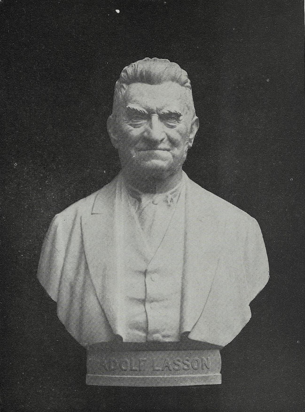 Fritz Heinemann