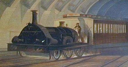 GWR broad gauge Metropolitan Class.jpg