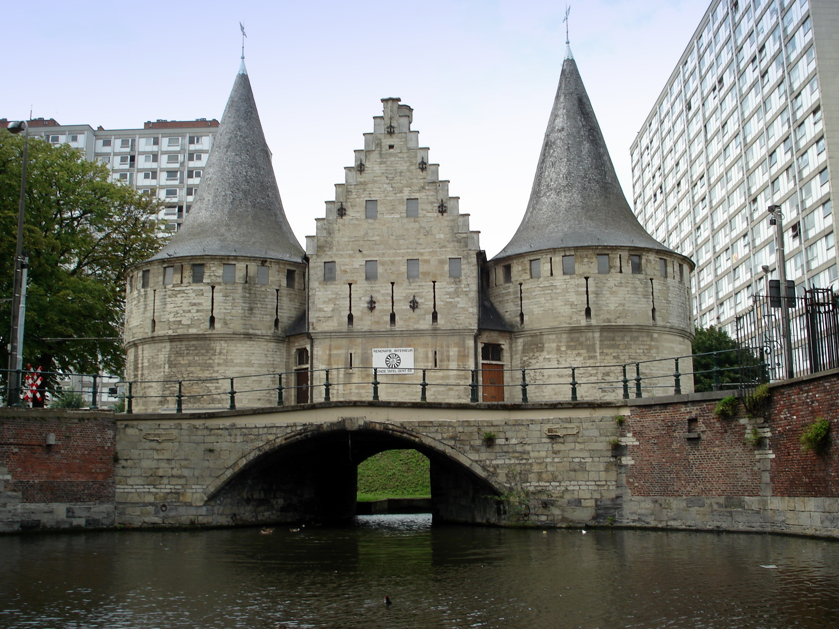File:Gent Rabot.JPG - Wikimedia Commons