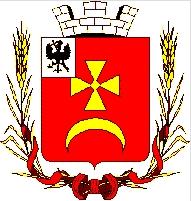 File:Gerb borzna 1865.jpg