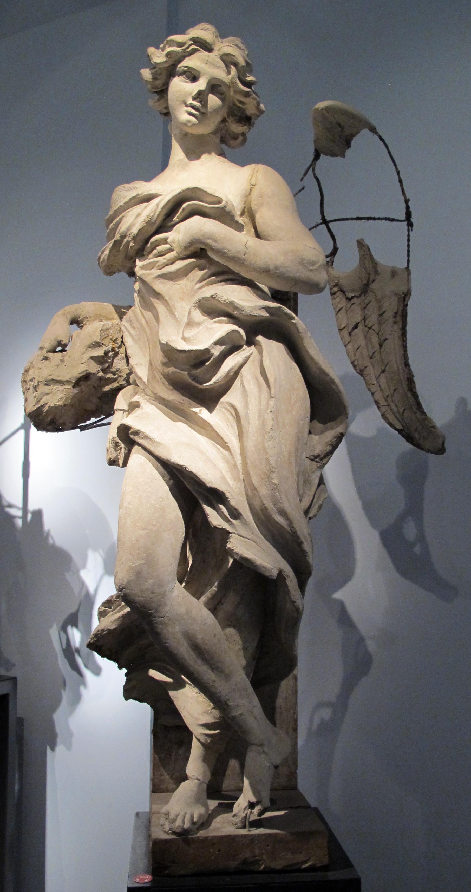 Resultado de imagen de Gian Lorenzo Bernini,