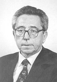 Giorgio Bernini 1994.jpg