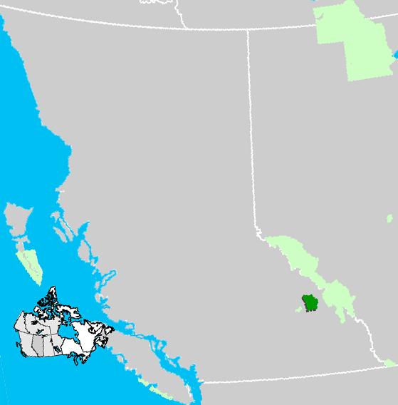 FileGlacier National Park Canada Locationpng Wikimedia Commons - Canada location