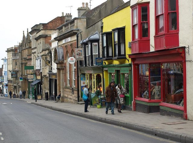 Glastonbury High street.jpg