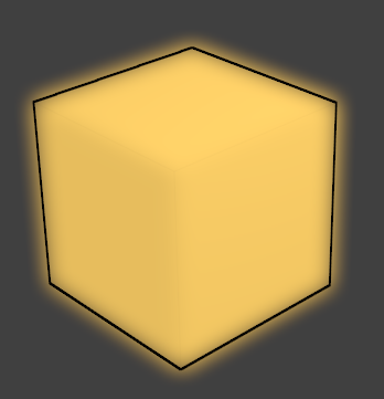 GlowingCubeWithEdgeOutlineBlurred.png