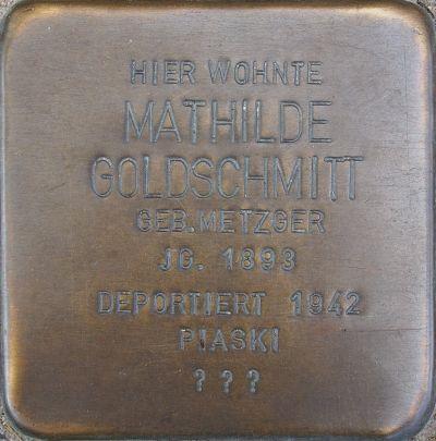 Goldschmitt Mathilde.jpg