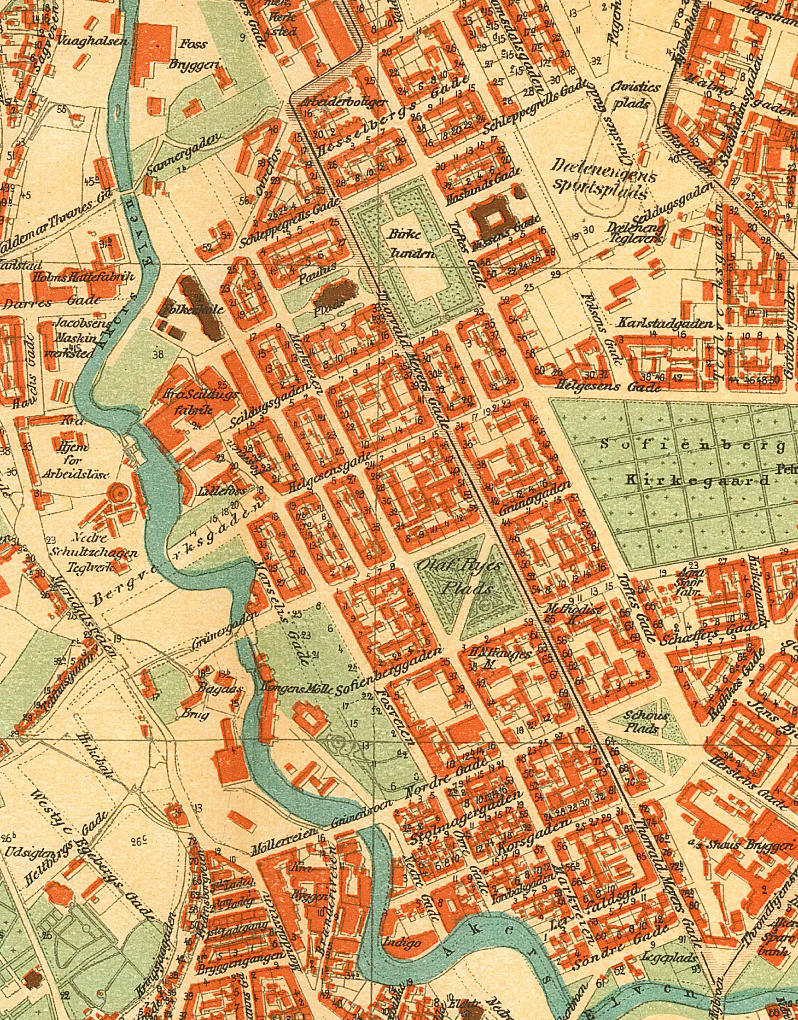 kart over grunerløkka Fil:Grünerløkka map 1917. – Wikipedia kart over grunerløkka