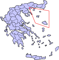 Greece islands north aegian.png