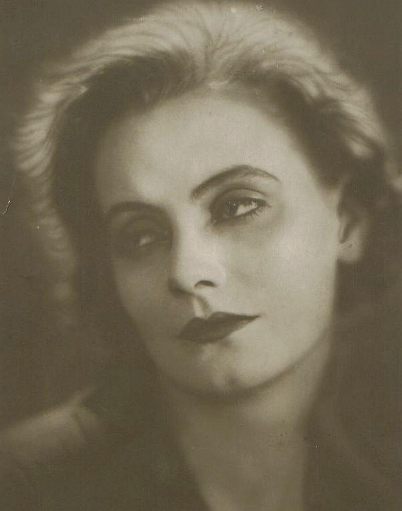 Beschreibung Greta Garbo jpgGreta Garbo