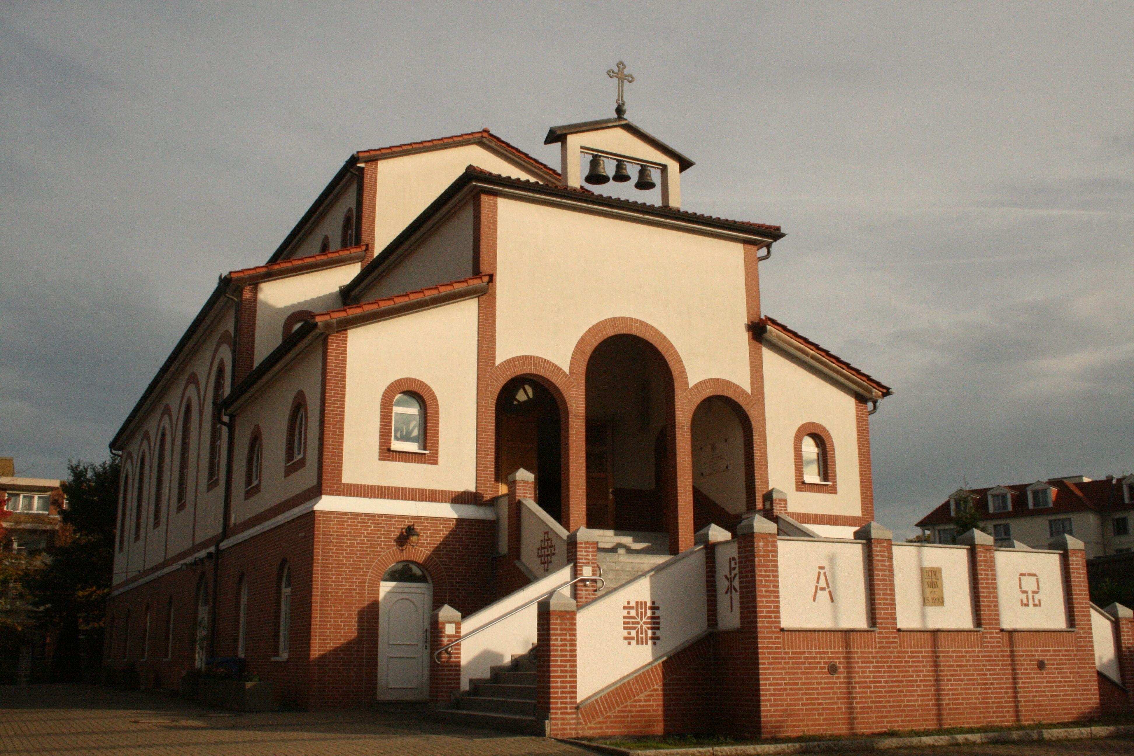 File:Griechisch-orthodoxe Kirche Hannover-List.jpg