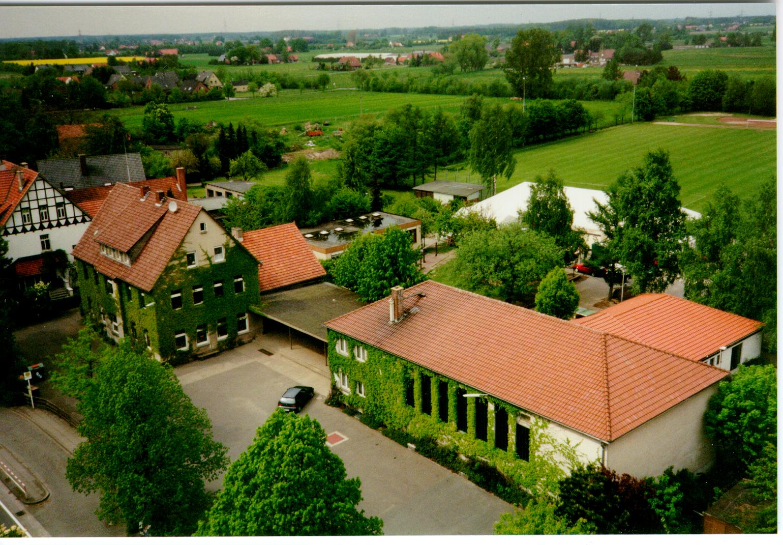 Kutenhausen