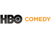 HBO Comedy Logo.png