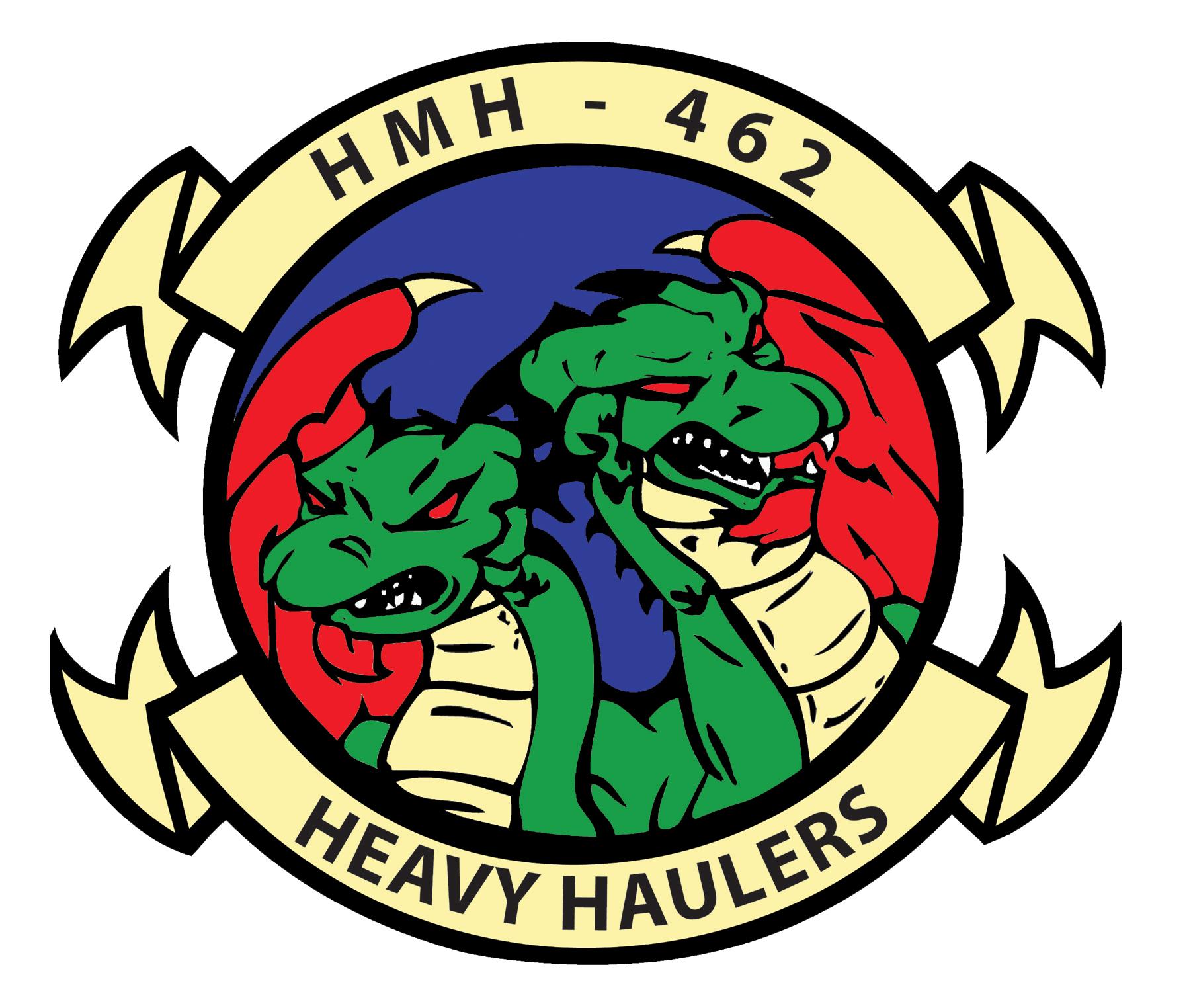 HMH-462_insignia.png