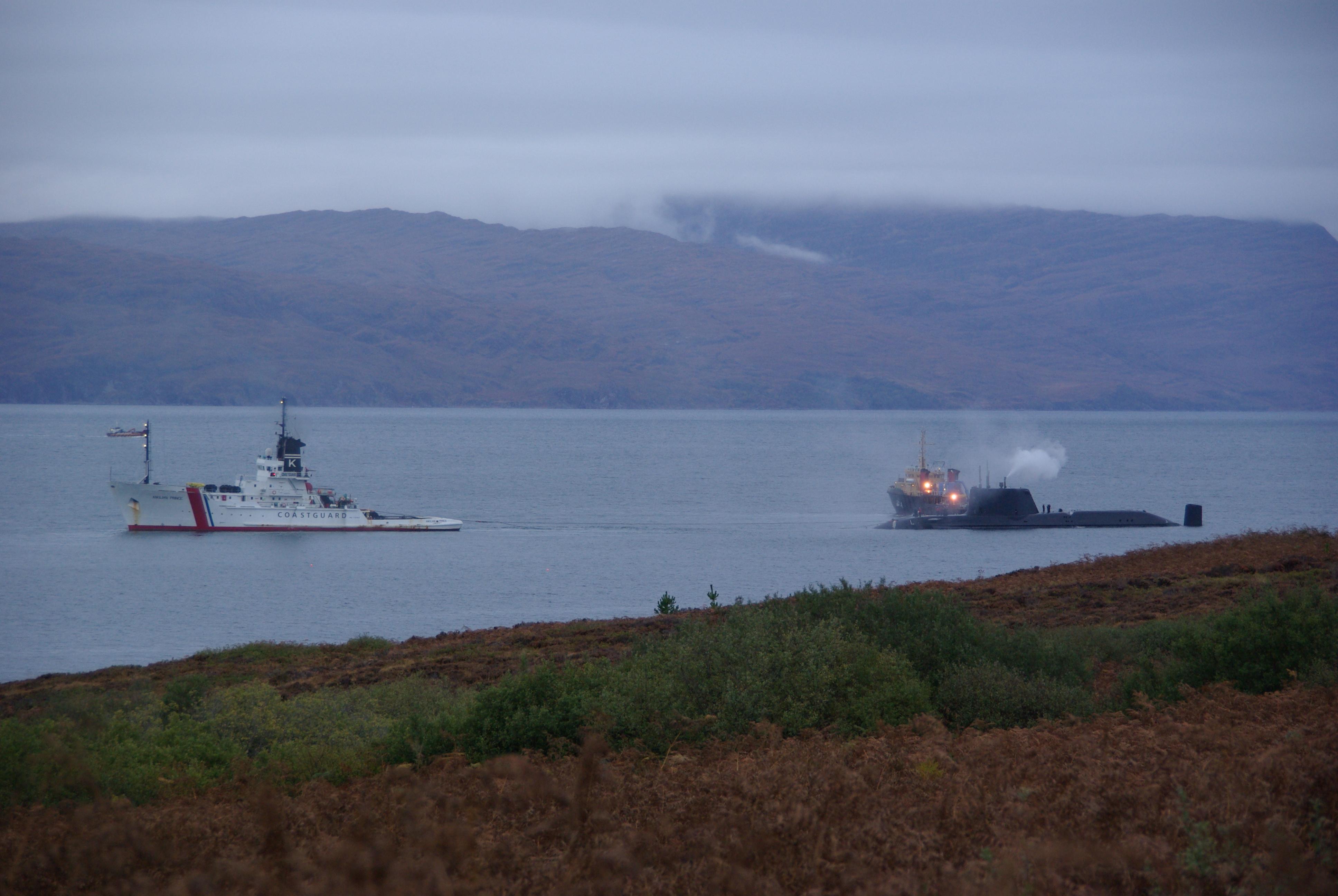 HMS_Astute_Anglian_Prince_Skye.JPG