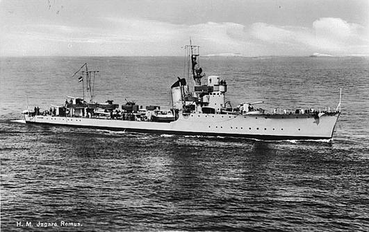 HMS_Remus_%2828%29.jpg